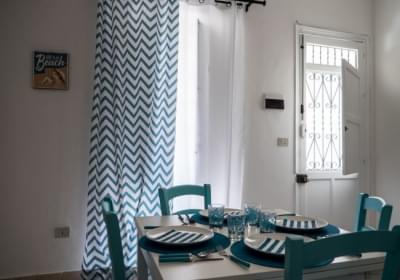 Casa Vacanze Biloblu